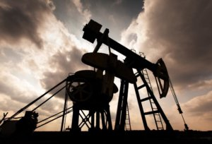 Weir and MTU to Develop Fracking Power Systems