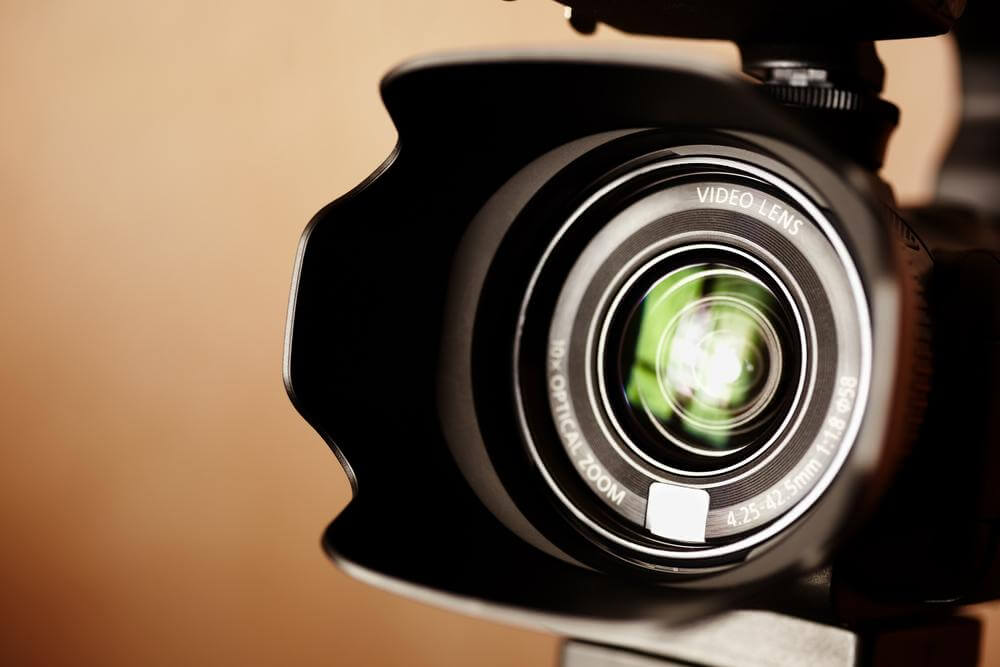 High Speed Cameras Market Worth $274.46 Million by 2020