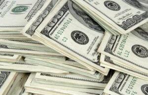 Bristol-Myers Squibb Prices €1.15 Billion of Senior Notes