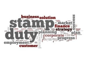 Homebuyers save Hundreds of Millions from Stamp Duty Reform