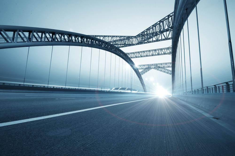 Bridging the Family Business Generation Gap