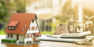 Mortgage Pricing: Time to Take Action?
