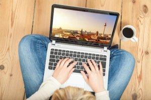 MTG Invests in Europe's Online TV Market