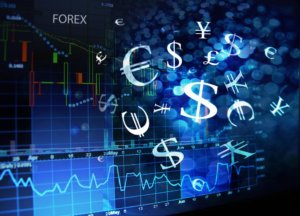 Algorithmic Investment Program Launched for Auto Forex Trading