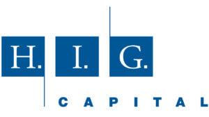 H.I.G. Capital Strengthens London Team