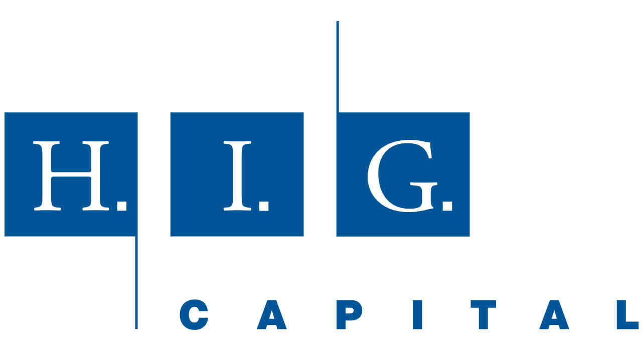 H.I.G. Capital Strengthens London Team
