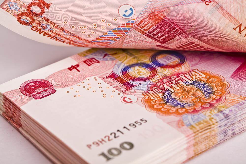Euroclear and China Construction Bank Announce Venture to Increase Renminbi Markets