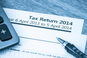 Tax-free Allowance for Non-UK Residents Could Go