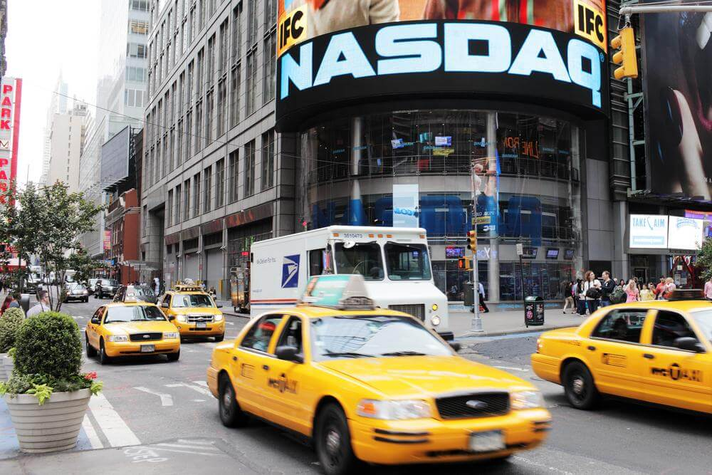 Crossroads Systems Regains NASDAQ Compliance