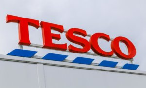 British Land Exchanges £733 Million of Joint Venture Properties With Tesco