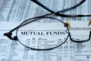 TMX Group to Introduce a New Mutual Funds Platform