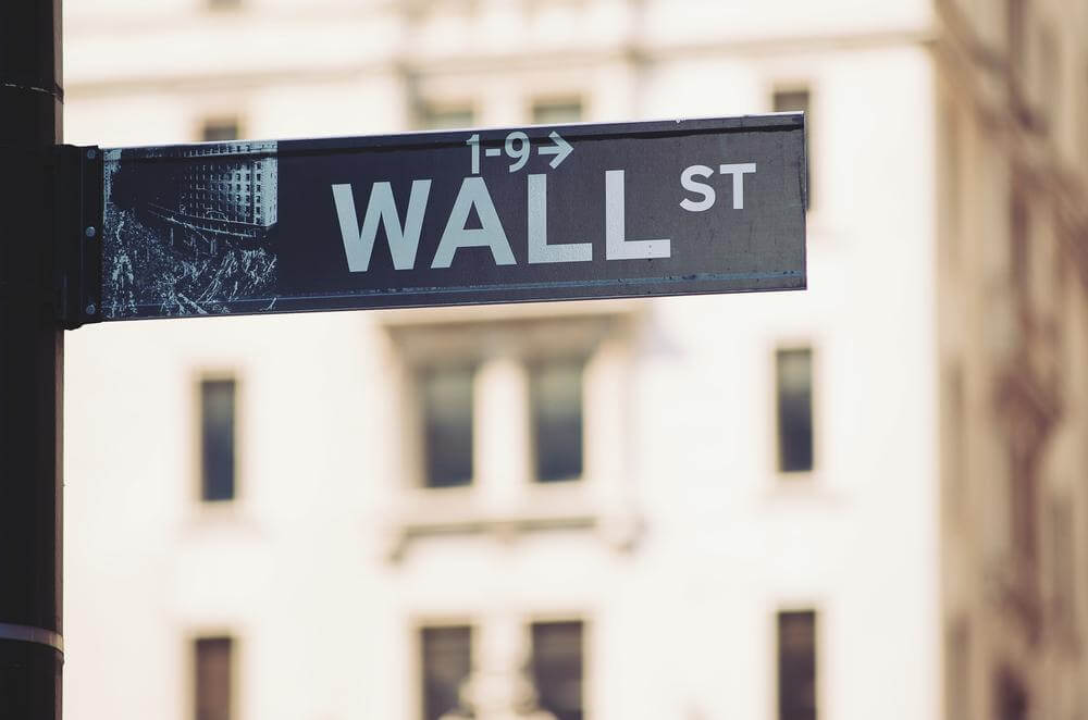 "State-Registered U.S. Banks ""the Fastest Growing Bank Wealth Management Segment"""