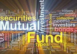 Morningstar Reports U.S. Mutual Fund and ETF Asset Flows for October 2015