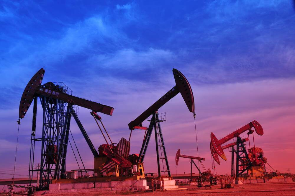 Oilfield Services Market Worth $144 Billion by 2020