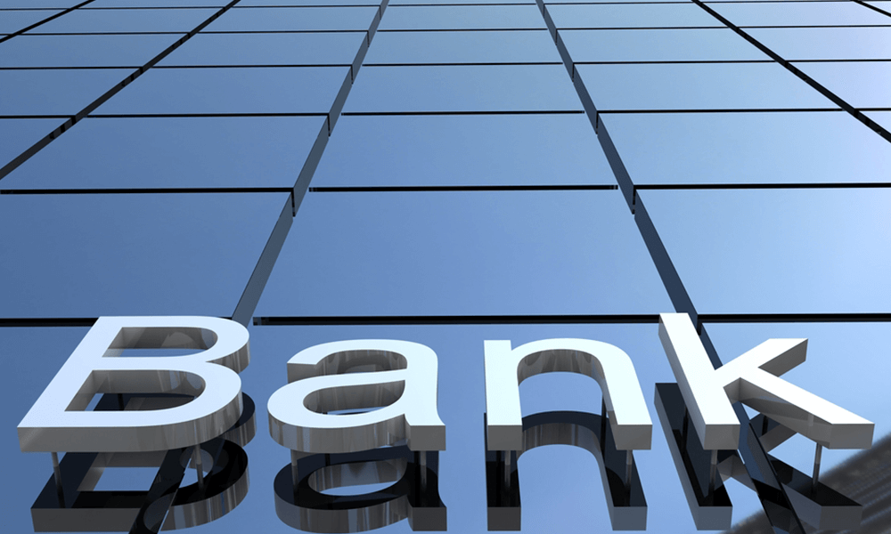 How Banks can Remain Profitable & Adhere to New Regulation