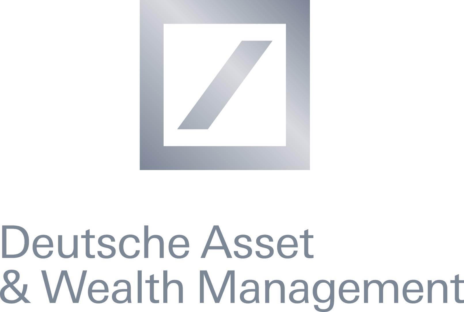Corporate Banking Hires at Deutsche Bank