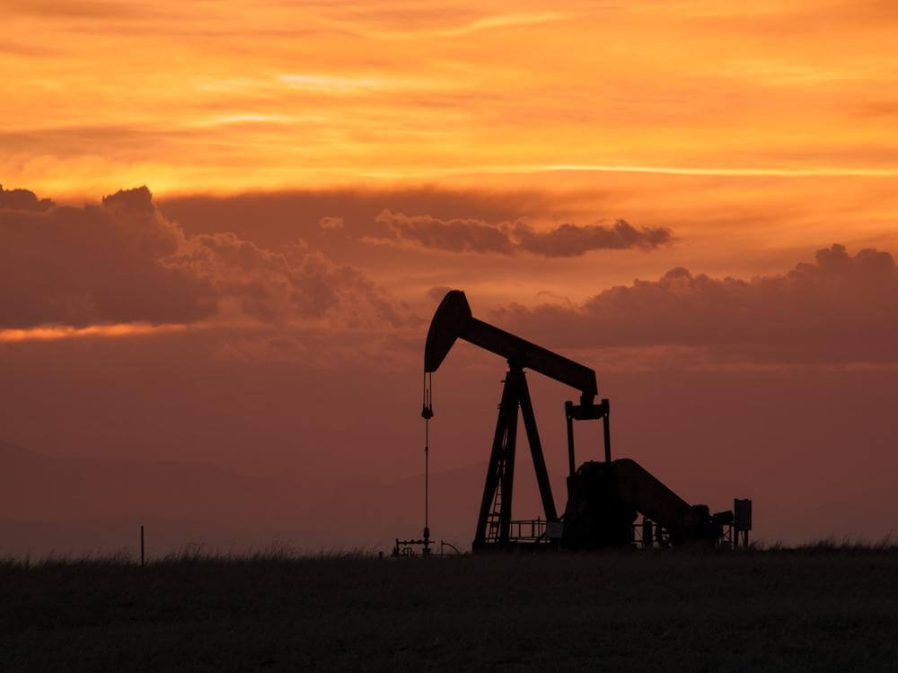 "US Oil Success ""Will Expand Globally"""