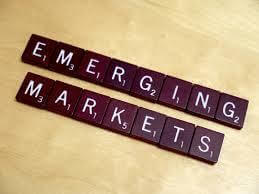Neutral Investor Sentiment Dominant in Emerging Markets