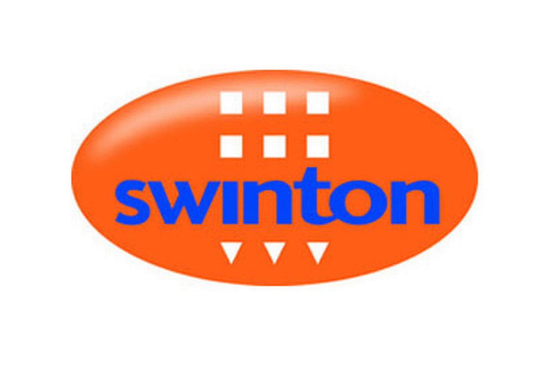 Former Swinton Execs Fined and Banned from Senior Roles