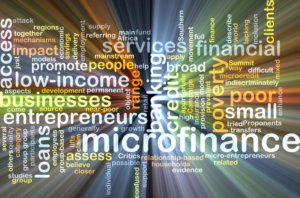 Leading Dutch Insurance Group Aegon Invests in Microfinance