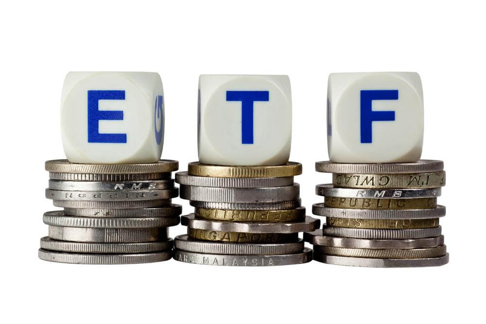 TOM Offers Best Execution in ETFs