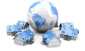 Property Investors Are Encouraged to Buy Property Abroad