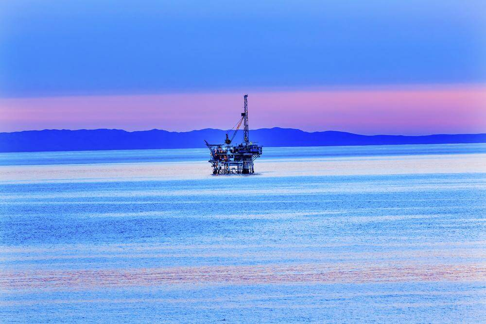 Balfour Beatty Completes Acquisition of £352 Million Offshore Transmission Project in Wales