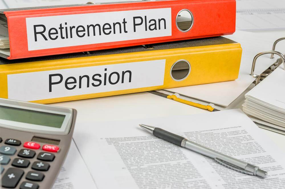 Pension Providers Withdrawing from AE Should Be Fined: Defaqto
