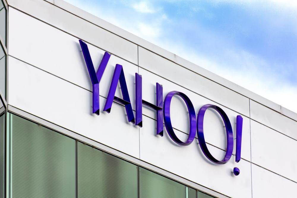 Yahoo to Acquire BrightRoll