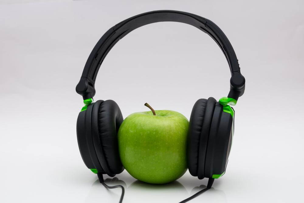 Apple Buys Beats: What Does it Mean?