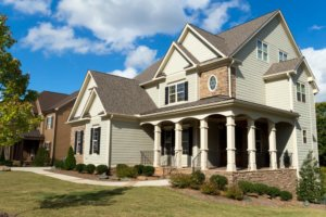 Ameripact Announces Due Diligence Packet for Real Estate Market