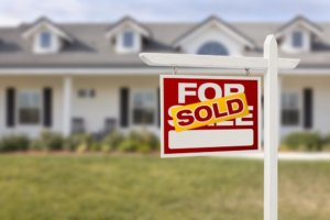 Housing Market Sees Sustained Demand in April
