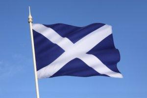 Trade Organisation Highlights Scottish Referendum Risks