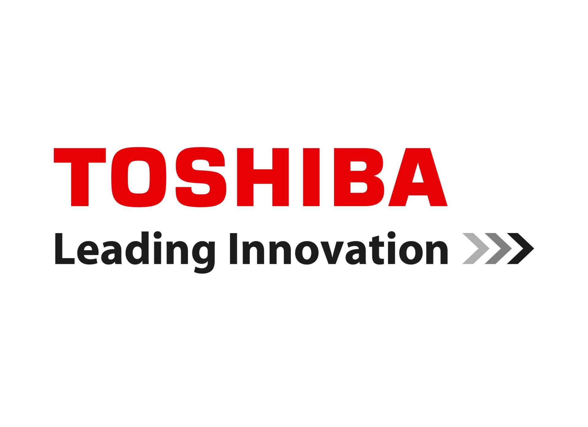 Toshiba Stocks Drop 17% After Accounting Probe - $2.5 Billion