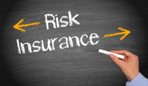 Insurers Open Up to External Managers