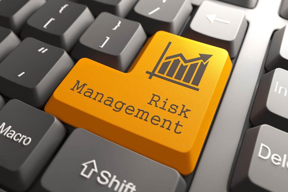 Survey Reveals Misconceptions About Investment Performance and Risk