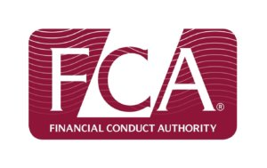 FCA Takes Control of Consumer Credit