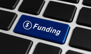 Highland Capital Management Launches Three ETFs