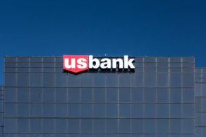 U.S. Bank Introduces ScoreBoard