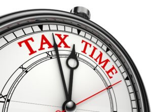Criminal Tax Cases Shifted onto the Taxpayer HMRC