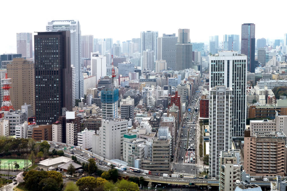 FXCM Japan Business Improvement Order Lifted