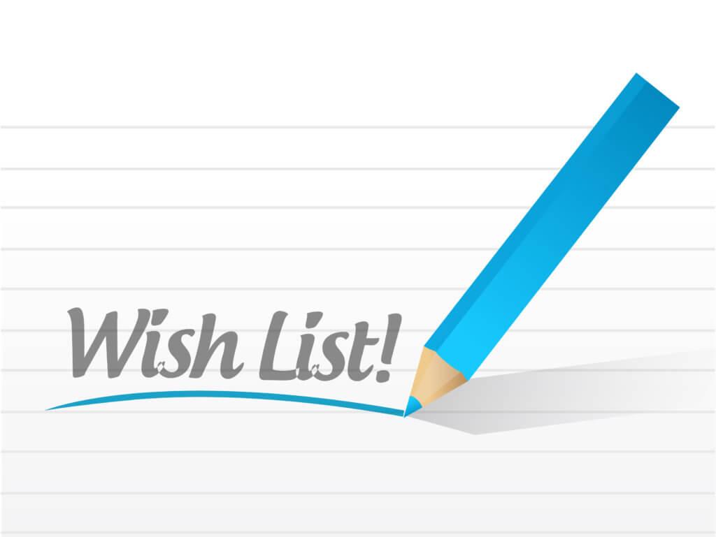 SME Entrepreneurs Announce Budget Wishlist