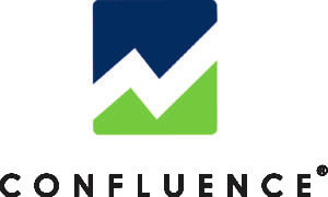 Confluence Launches in Dublin
