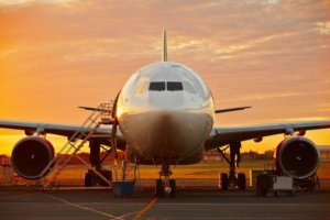 Commercial Aviation Deals