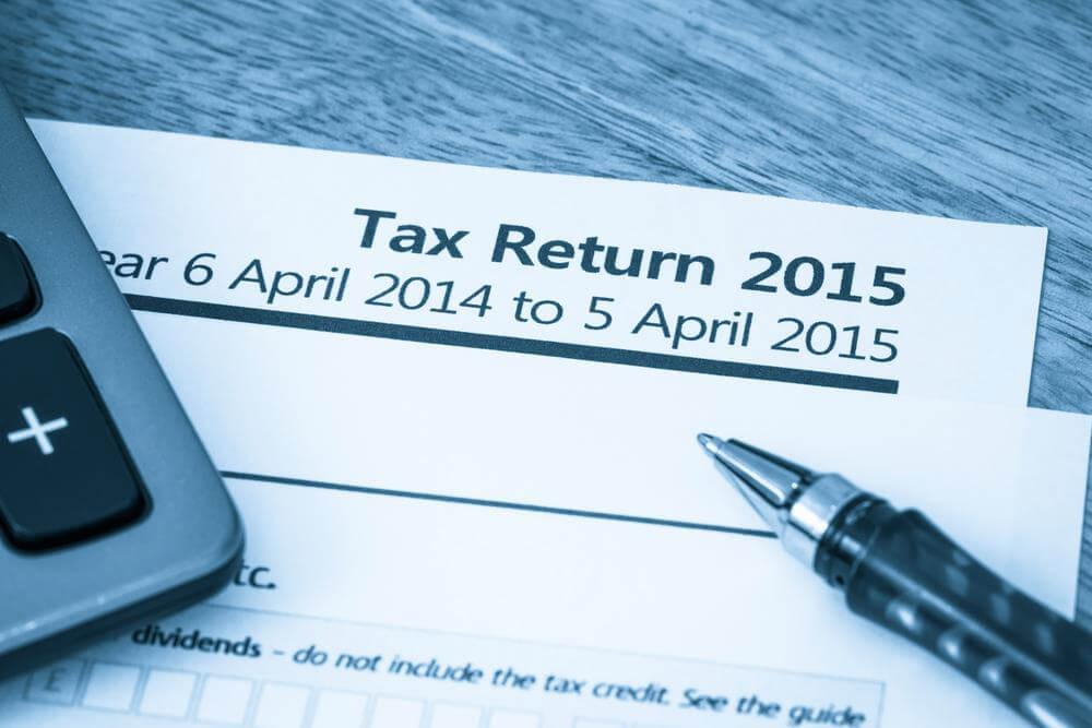 Revenue Scotland Receives 100