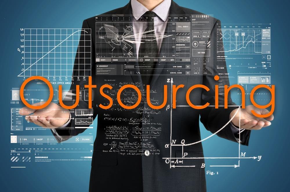 2016 UK IT Outsourcing Study Results Published