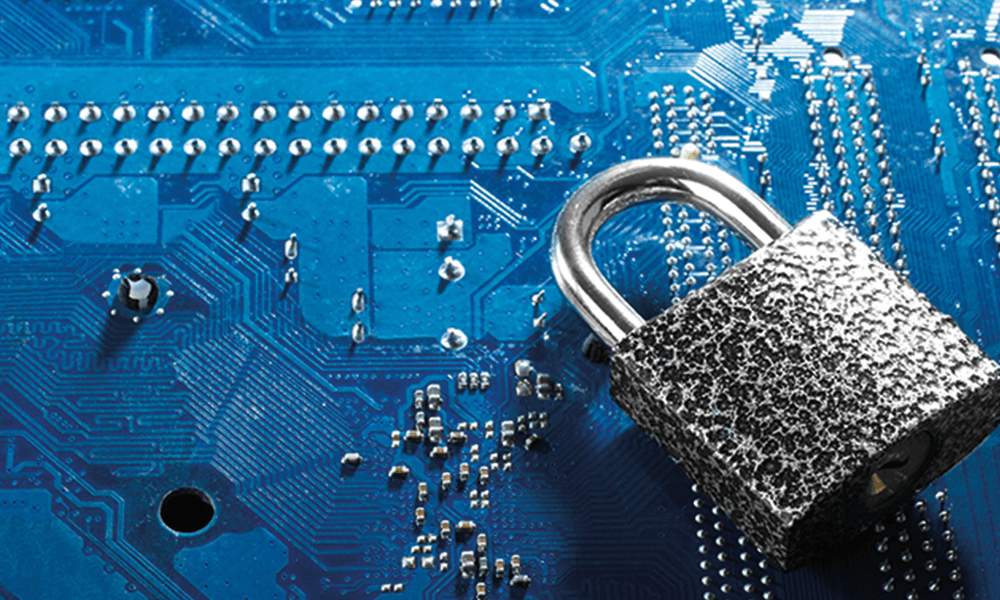 SWIFT Response To Cyber Attacks | International Business Payments
