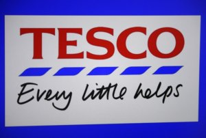 Tesco Launches Inquiry and Suspends Execs Over Profit Exaggeration