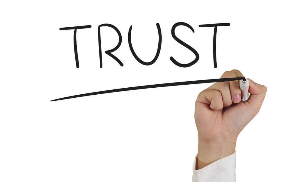 IHG® Trends Report Challenges Brands to Build 'Trust Capital'