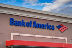 Bank of America Expands National Community Advisory Council